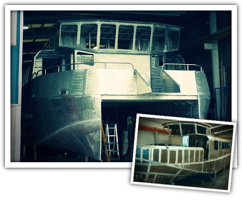 transformacion-barco