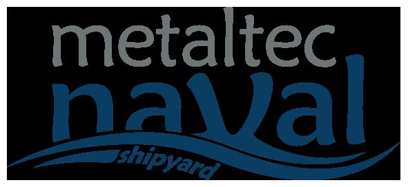 metaltec naval | Construcción de embarcaciones de aluminio.